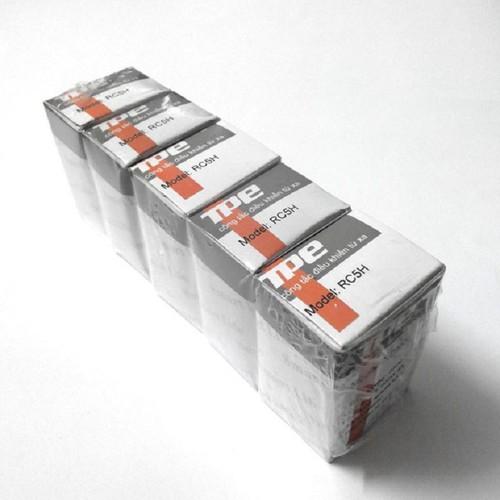 Combo gói 5 công tắc điều khiển từ xa cho máng đèn TPE RC5H - 10735242 , 10938058 , 15_10938058 , 437500 , Combo-goi-5-cong-tac-dieu-khien-tu-xa-cho-mang-den-TPE-RC5H-15_10938058 , sendo.vn , Combo gói 5 công tắc điều khiển từ xa cho máng đèn TPE RC5H