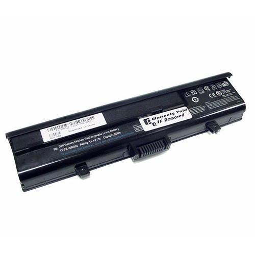 Pin laptop Dell XPS M1330 - 7871062 , 10937304 , 15_10937304 , 260000 , Pin-laptop-Dell-XPS-M1330-15_10937304 , sendo.vn , Pin laptop Dell XPS M1330