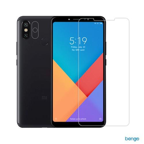 Kính cường lực Xiaomi Mi Max 3 Nillkin Amazing H + PRO - 7871296 , 10945816 , 15_10945816 , 249000 , Kinh-cuong-luc-Xiaomi-Mi-Max-3-Nillkin-Amazing-H-PRO-15_10945816 , sendo.vn , Kính cường lực Xiaomi Mi Max 3 Nillkin Amazing H + PRO