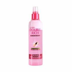 Nước dưỡng tóc hư tổn Double Rich 120ml