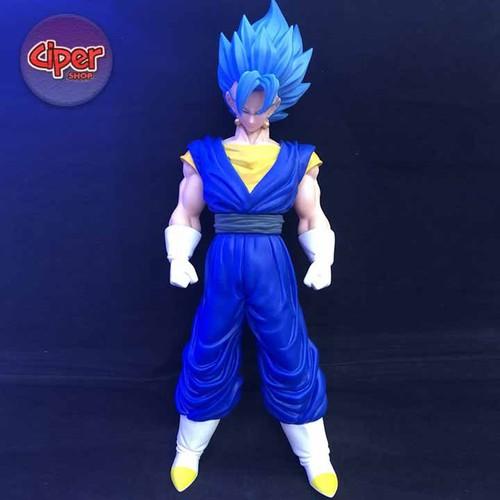 Mô hình Vegito Blue - Mô hình Dragon Ball