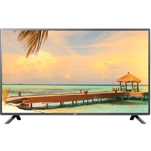 Smart Tivi LED LG 32 inch 32LK540BPTA - 10799212 , 11206838 , 15_11206838 , 4689000 , Smart-Tivi-LED-LG-32-inch-32LK540BPTA-15_11206838 , sendo.vn , Smart Tivi LED LG 32 inch 32LK540BPTA