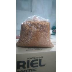 ớt bột hạt to huế 1kg LOẠI 3