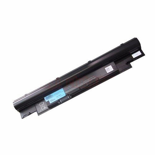 Pin laptop Dell Vostro V131 V131R V131D