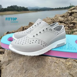 Giày tăng chiều cao FITTOP NTL-5
