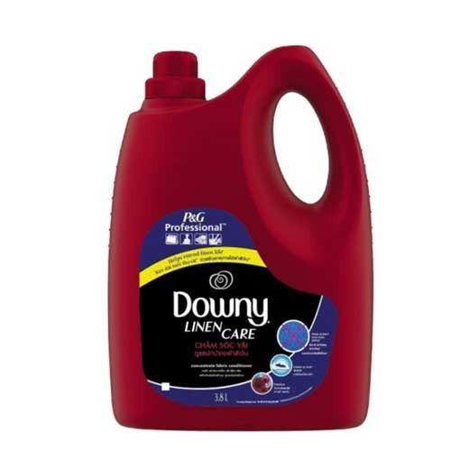 Nước xả chăm sóc vải Downy Linen Care 3.8lit - 10735296 , 10938266 , 15_10938266 , 192000 , Nuoc-xa-cham-soc-vai-Downy-Linen-Care-3.8lit-15_10938266 , sendo.vn , Nước xả chăm sóc vải Downy Linen Care 3.8lit