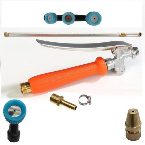 Combo bộ cần tưới cây, phun phân bón cho bình bơm hoặc máy bơm mini - 10736883 , 10945249 , 15_10945249 , 160000 , Combo-bo-can-tuoi-cay-phun-phan-bon-cho-binh-bom-hoac-may-bom-mini-15_10945249 , sendo.vn , Combo bộ cần tưới cây, phun phân bón cho bình bơm hoặc máy bơm mini