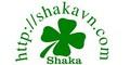 ShakaVN