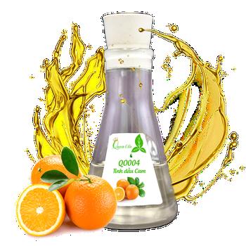 Kết quả hình ảnh cho tinh dầu hương cam queen oil