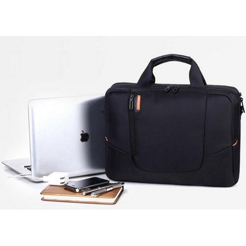 Cặp Laptop Brinch 05
