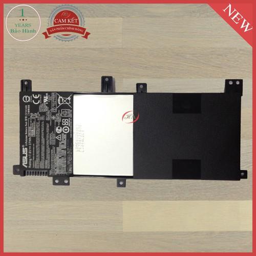 Pin Laptop Asus x455lf wx031dc - 10809480 , 11252994 , 15_11252994 , 950000 , Pin-Laptop-Asus-x455lf-wx031dc-15_11252994 , sendo.vn , Pin Laptop Asus x455lf wx031dc