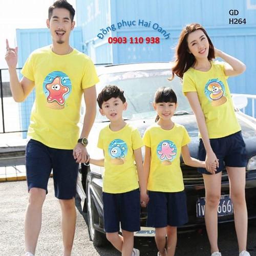 đồng phục đi biển gia đình,  áo thun gia đình, áo đồng phục gia đình - 10810023 , 11255921 , 15_11255921 , 75000 , dong-phuc-di-bien-gia-dinh-ao-thun-gia-dinh-ao-dong-phuc-gia-dinh-15_11255921 , sendo.vn , đồng phục đi biển gia đình,  áo thun gia đình, áo đồng phục gia đình