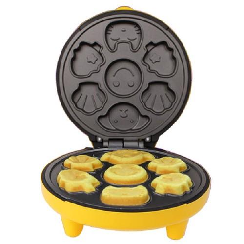 Máy nướng bánh 7 khuông hình tặng kèm 01 máy đánh trứng tiện lợi - 5147685 , 11441373 , 15_11441373 , 369000 , May-nuong-banh-7-khuong-hinh-tang-kem-01-may-danh-trung-tien-loi-15_11441373 , sendo.vn , Máy nướng bánh 7 khuông hình tặng kèm 01 máy đánh trứng tiện lợi