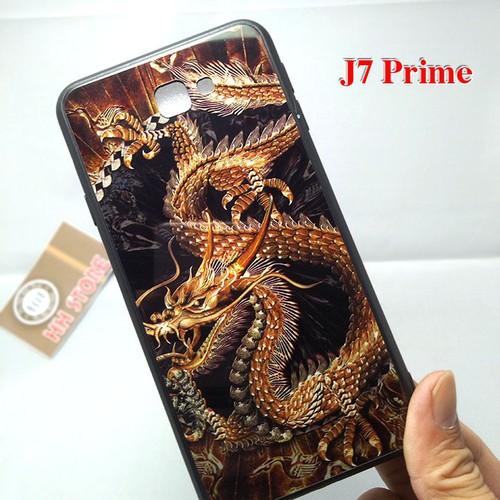 Ốp lưng Samsung J5 Prime, J7 Prime, J7 Pro, J7 Plus, S9, A6 2018 lưng kính cường lực - 10810795 , 11258904 , 15_11258904 , 80000 , Op-lung-Samsung-J5-Prime-J7-Prime-J7-Pro-J7-Plus-S9-A6-2018-lung-kinh-cuong-luc-15_11258904 , sendo.vn , Ốp lưng Samsung J5 Prime, J7 Prime, J7 Pro, J7 Plus, S9, A6 2018 lưng kính cường lực