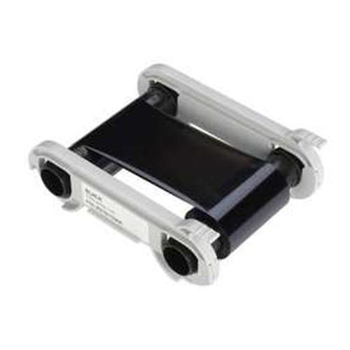 Mực in đen máy in thẻ Evolis Zenius - 2000 lần in - Mode RCT023NAA