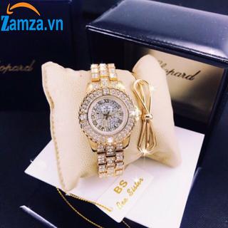 đồng hồ nữ - đồng hồ nữ đồng hồ nữ AZ05 thumbnail