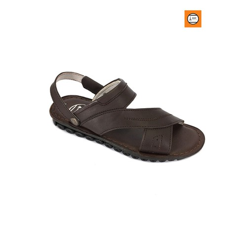 Giày Sandal nam da cao cấp A307