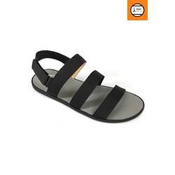 Giày sandal 3 quai chéo phong cách Thời trang Everest A253