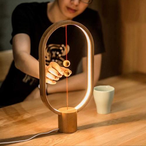 đèn led doctor hiện đại
