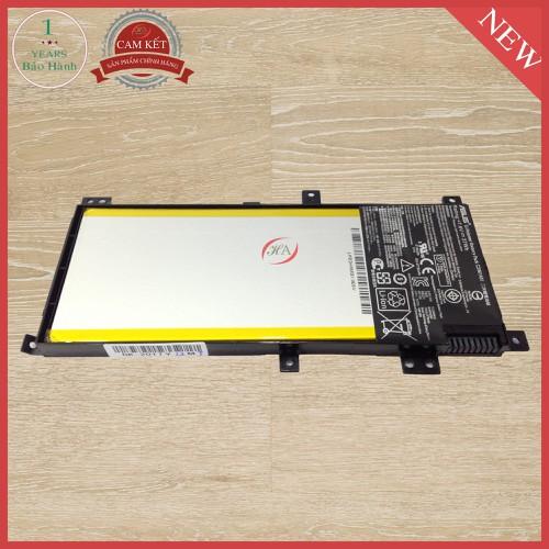 Pin Laptop ASUS X455LJ3D