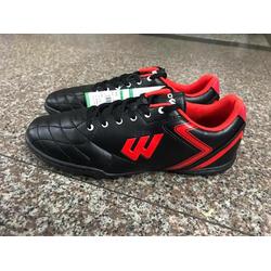 Giày bóng đá sân cỏ nhân tạo Prowin FX Plus