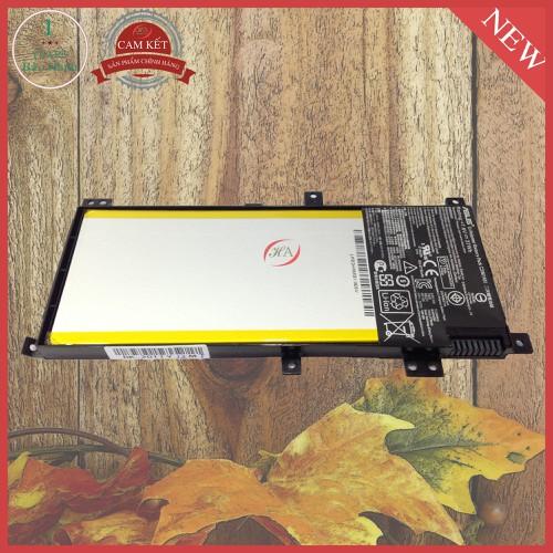 Pin Laptop ASUS X455LF-3F