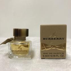 Nước hoa My Burberry EDP 5ml