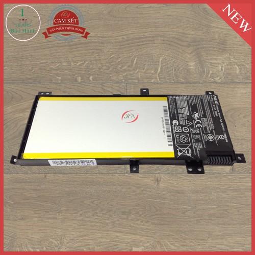 Pin Laptop ASUS X455LJ-3F - 7877328 , 11274178 , 15_11274178 , 950000 , Pin-Laptop-ASUS-X455LJ-3F-15_11274178 , sendo.vn , Pin Laptop ASUS X455LJ-3F