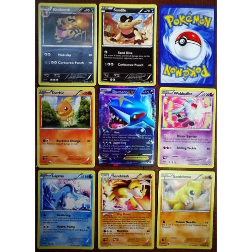 Thẻ bài pokemon Vip.trò chơi thẻ bài các loại pokemon - 7327814 , 13989458 , 15_13989458 , 66000 , The-bai-pokemon-Vip.tro-choi-the-bai-cac-loai-pokemon-15_13989458 , sendo.vn , Thẻ bài pokemon Vip.trò chơi thẻ bài các loại pokemon