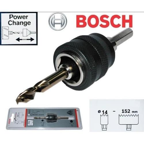 8mm Đầu chuyển mũi khoét Bosch. 2608584674 - 4473742 , 11283160 , 15_11283160 , 161000 , 8mm-Dau-chuyen-mui-khoet-Bosch.-2608584674-15_11283160 , sendo.vn , 8mm Đầu chuyển mũi khoét Bosch. 2608584674