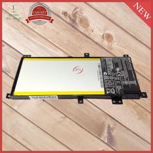 Pin Laptop ASUS X455LA-WX054H
