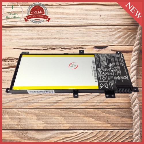 Pin Laptop ASUS X455LAWX005H - 10814914 , 11277677 , 15_11277677 , 950000 , Pin-Laptop-ASUS-X455LAWX005H-15_11277677 , sendo.vn , Pin Laptop ASUS X455LAWX005H