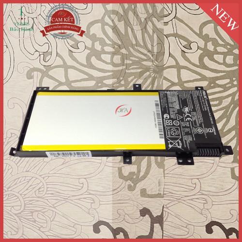 Pin Laptop ASUS X455LA3E