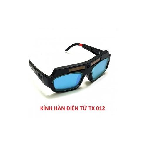 Kính hàn điện tử TX012 kèm 10 kính chống sỉ - Kính hàn tự động - 10813883 , 11274730 , 15_11274730 , 350000 , Kinh-han-dien-tu-TX012-kem-10-kinh-chong-si-Kinh-han-tu-dong-15_11274730 , sendo.vn , Kính hàn điện tử TX012 kèm 10 kính chống sỉ - Kính hàn tự động