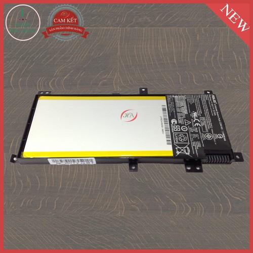Pin Laptop ASUS X455LJ-3F