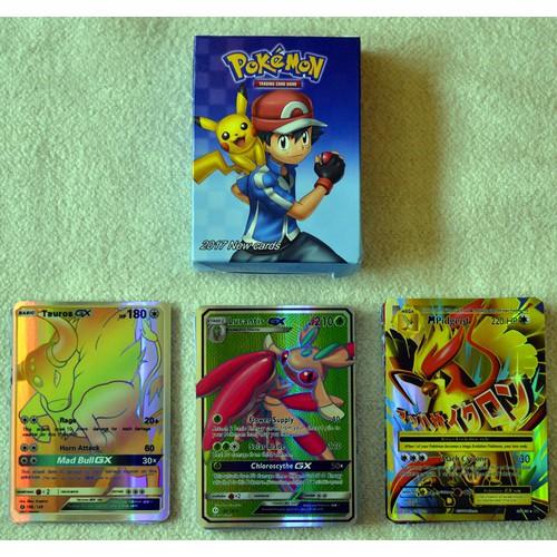 Thẻ bài pokemon nhiều hình.thẻ bài giấy loại đẹp - 6029893 , 12539761 , 15_12539761 , 73500 , The-bai-pokemon-nhieu-hinh.the-bai-giay-loai-dep-15_12539761 , sendo.vn , Thẻ bài pokemon nhiều hình.thẻ bài giấy loại đẹp