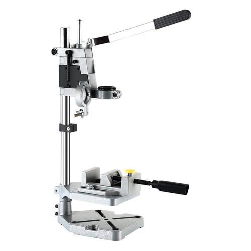 Chân đế máy khoan bàn dùng cho máy khoan cầm tay AM-6102B