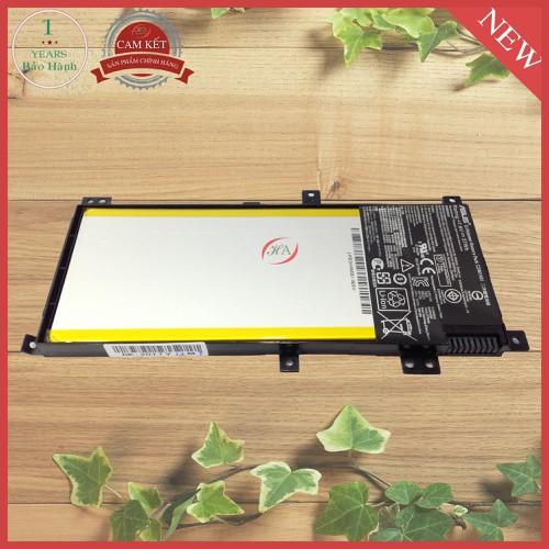 Pin Laptop ASUS X455LAWX005H - 5119950 , 11278827 , 15_11278827 , 950000 , Pin-Laptop-ASUS-X455LAWX005H-15_11278827 , sendo.vn , Pin Laptop ASUS X455LAWX005H
