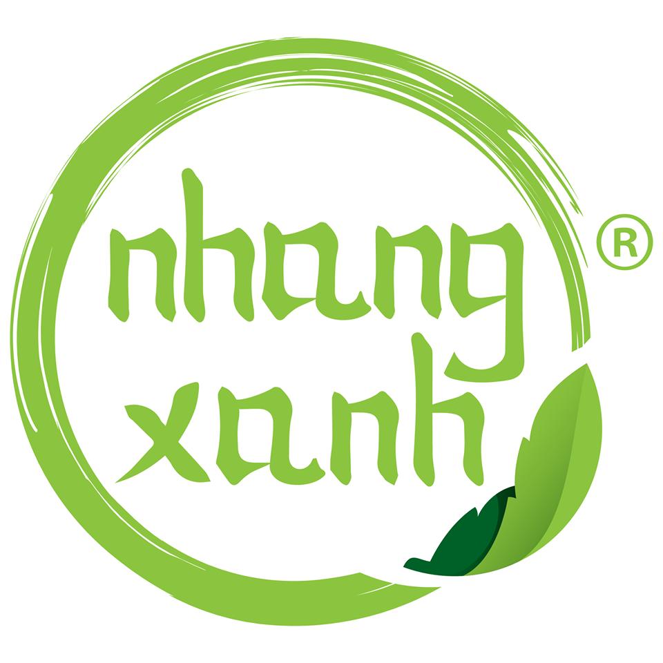 Nhang Thiền