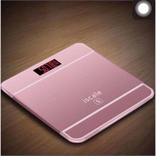 cân sức khỏe 180kg - 4596594 , 13661491 , 15_13661491 , 169000 , can-suc-khoe-180kg-15_13661491 , sendo.vn , cân sức khỏe 180kg