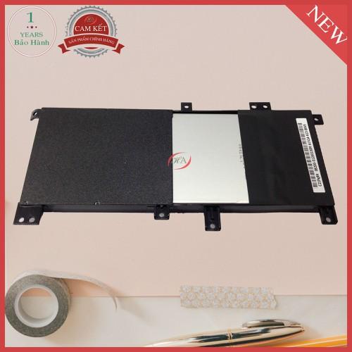 Pin Laptop ASUS X455LD1A