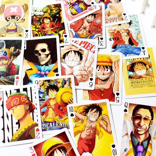 Thẻ bài One Piece trò chơi thẻ bài - 6262262 , 12839309 , 15_12839309 , 59000 , The-bai-One-Piece-tro-choi-the-bai-15_12839309 , sendo.vn , Thẻ bài One Piece trò chơi thẻ bài