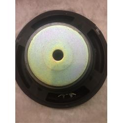 Loa siêu sup trầm bass 30cm từ kép gân khâu gồm 1 chiếc [ĐƯỢC KIỂM HÀNG] 11308166