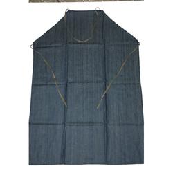Tạp dề vải bò Hàn Quốc 60cm x 90cm