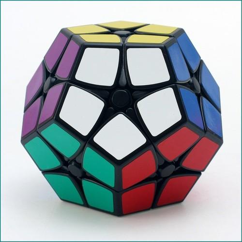 Rubik Megaminx 2x2x2 ShengShou Rất tốt