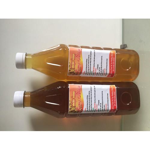 2 lít mật ong rừng cà phê, đảm bảo chất lượng, bảo hành 6 tháng - 10821147 , 11306518 , 15_11306518 , 239000 , 2-lit-mat-ong-rung-ca-phe-dam-bao-chat-luong-bao-hanh-6-thang-15_11306518 , sendo.vn , 2 lít mật ong rừng cà phê, đảm bảo chất lượng, bảo hành 6 tháng
