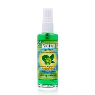 Tinh dầu bưởi Thái lan đặc trị rụng tóc 100ml - 1587 thumbnail