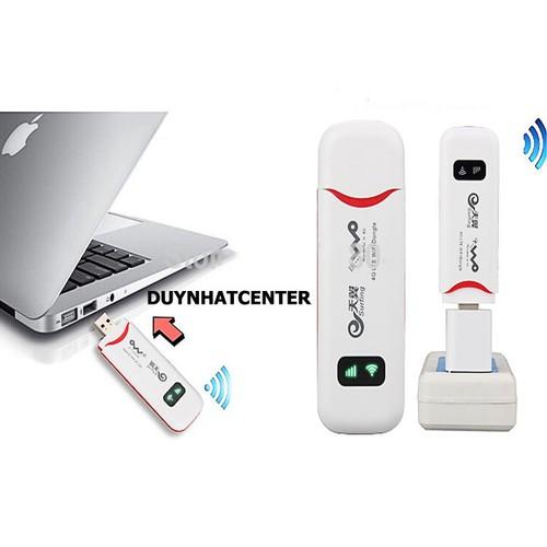 USB PHÁT WIFI HSPA DONGLE TỐC ĐỘ CAO CHUYÊN DÙNG XE Ô TÔ - 4474124 , 11310184 , 15_11310184 , 484000 , USB-PHAT-WIFI-HSPA-DONGLE-TOC-DO-CAO-CHUYEN-DUNG-XE-O-TO-15_11310184 , sendo.vn , USB PHÁT WIFI HSPA DONGLE TỐC ĐỘ CAO CHUYÊN DÙNG XE Ô TÔ
