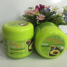 Kem ủ dưỡng tóc DAILY CARE Thái Lan - HSP77