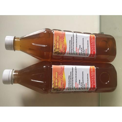 1 lít mật ong rừng cà phê nguyên chất đặc sản Tây Nguyên, bao đổi trả - 10821120 , 11306450 , 15_11306450 , 130000 , 1-lit-mat-ong-rung-ca-phe-nguyen-chat-dac-san-Tay-Nguyen-bao-doi-tra-15_11306450 , sendo.vn , 1 lít mật ong rừng cà phê nguyên chất đặc sản Tây Nguyên, bao đổi trả